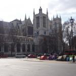 okolie Big Benu