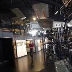 Vedecké múzeum