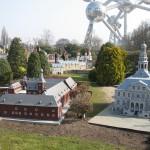 park Mini Europe