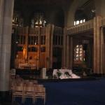 Bazilika Svätého srdca