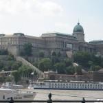 Budínsky hrad