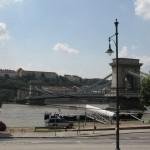 Sečéniho reťazový most