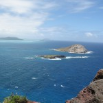 Makapuu Point