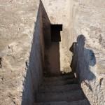 Macronissos Tombs