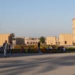 Al Ghubaiba