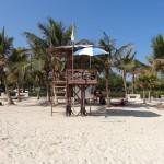 Al Mamzer Beach Park