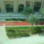 Palm Jumeirah Park