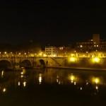 Rieka Tiber