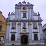 Múzeum Zlaté Hory