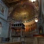 Bazilika svätého Jána v Lateráne