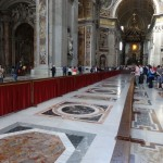 Bazilika svätého Petra