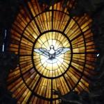 Duch Svätý
