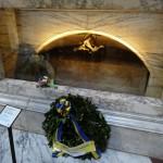 Hrobka Raffaela