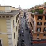 Monte Pincio