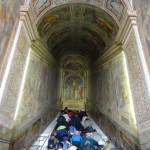 Sväté schody