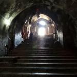 Getsemanská jaskyňa