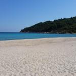 Platanitsi Beach