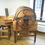 Múzeum Olomouckých tvarůžků