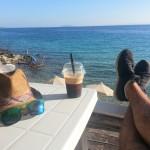 Agios Loannis Beach