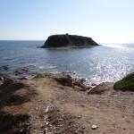 Kastri Beach