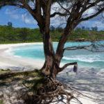 Anse Cocos