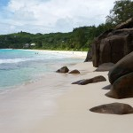 Anse Intedance