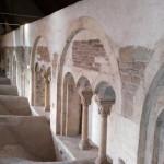 Arcidiecézne múzeum