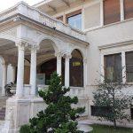 Primăveri-Palace