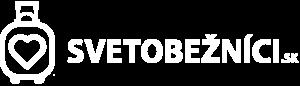 Svetobeznici.sk
