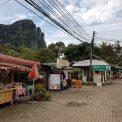 Mesto Ao Nang