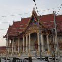 Wat Don Muang
