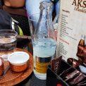 Pravá bosnianska káva