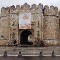 Pevnosť Niš