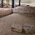 Staroveké rímske mesto Serdica