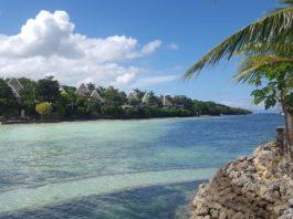 Bohol Mithi resort and spa