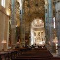 Kostol Santa Maria de Belém