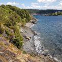 Ostrov Hovedøya