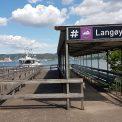 Ostrov Langøyene