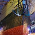 Polárna loď Fram
