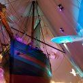Polárna loď Gjøa
