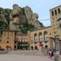 Benediktínsky kláštor