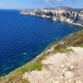 Bonifacio Viewpoint