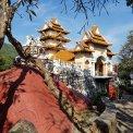 9. Budhistický chrám-min